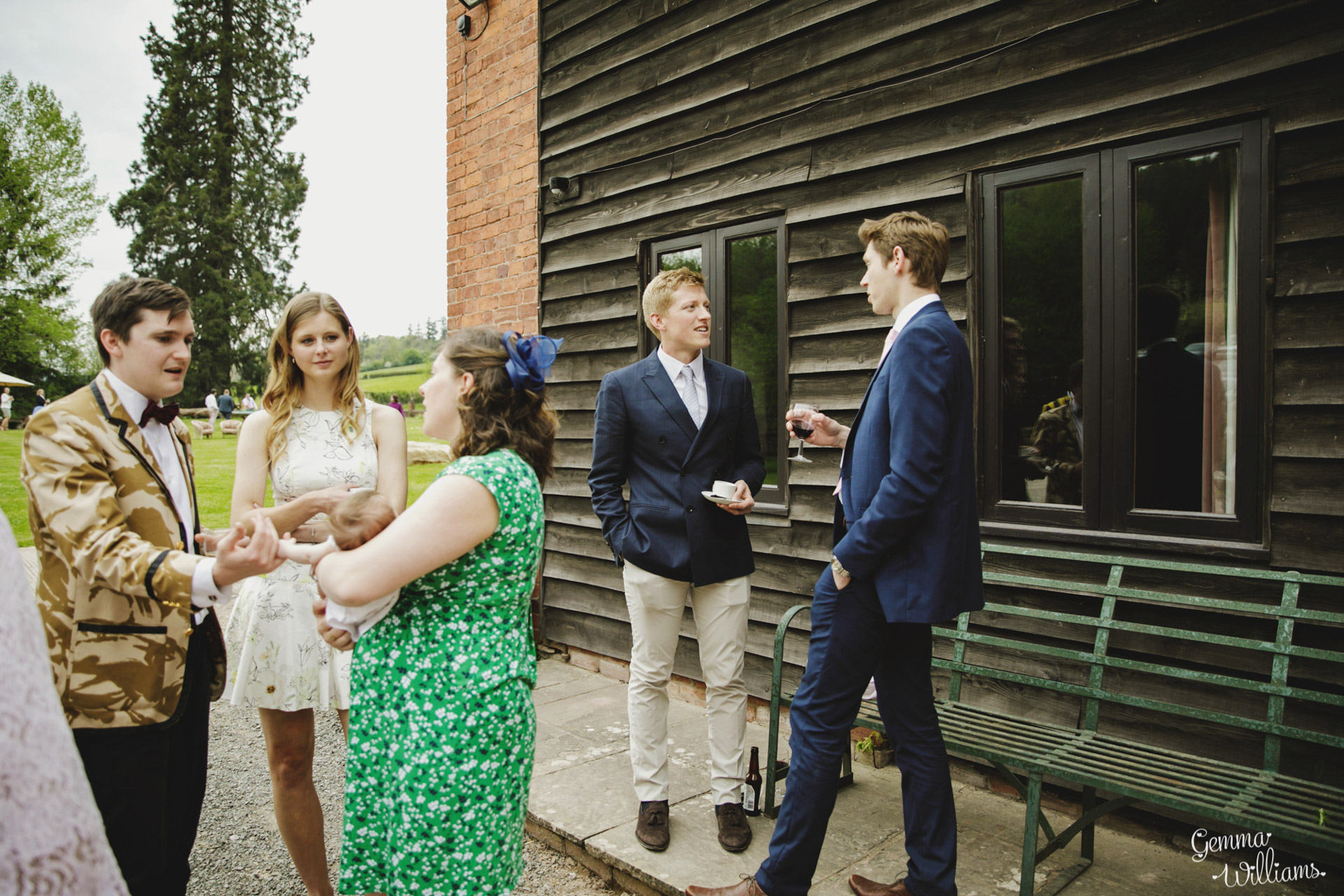 HaybarnWedding_GemmaWilliamsPhoto170.jpg