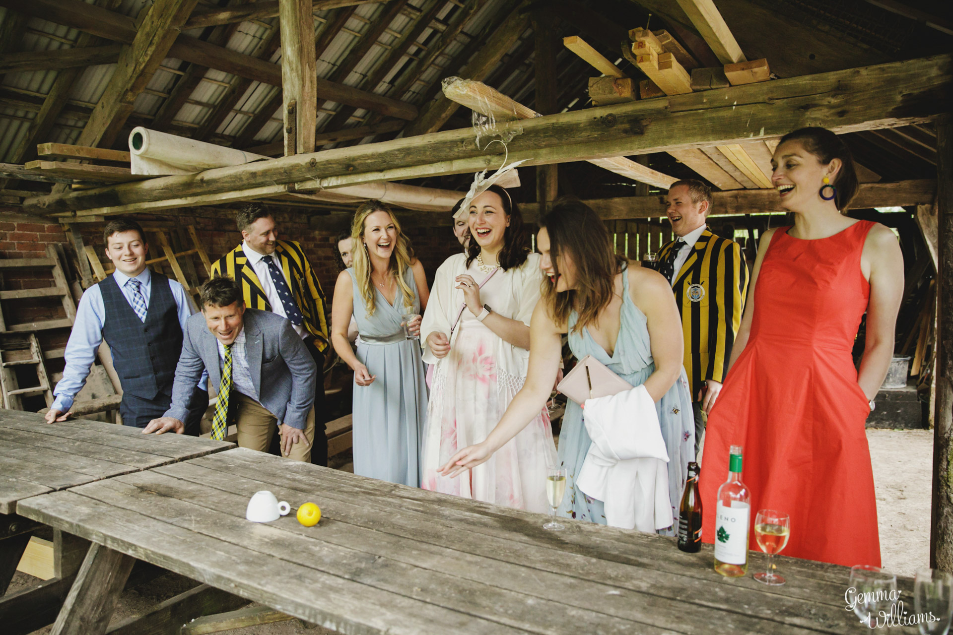 HaybarnWedding_GemmaWilliamsPhoto174.jpg