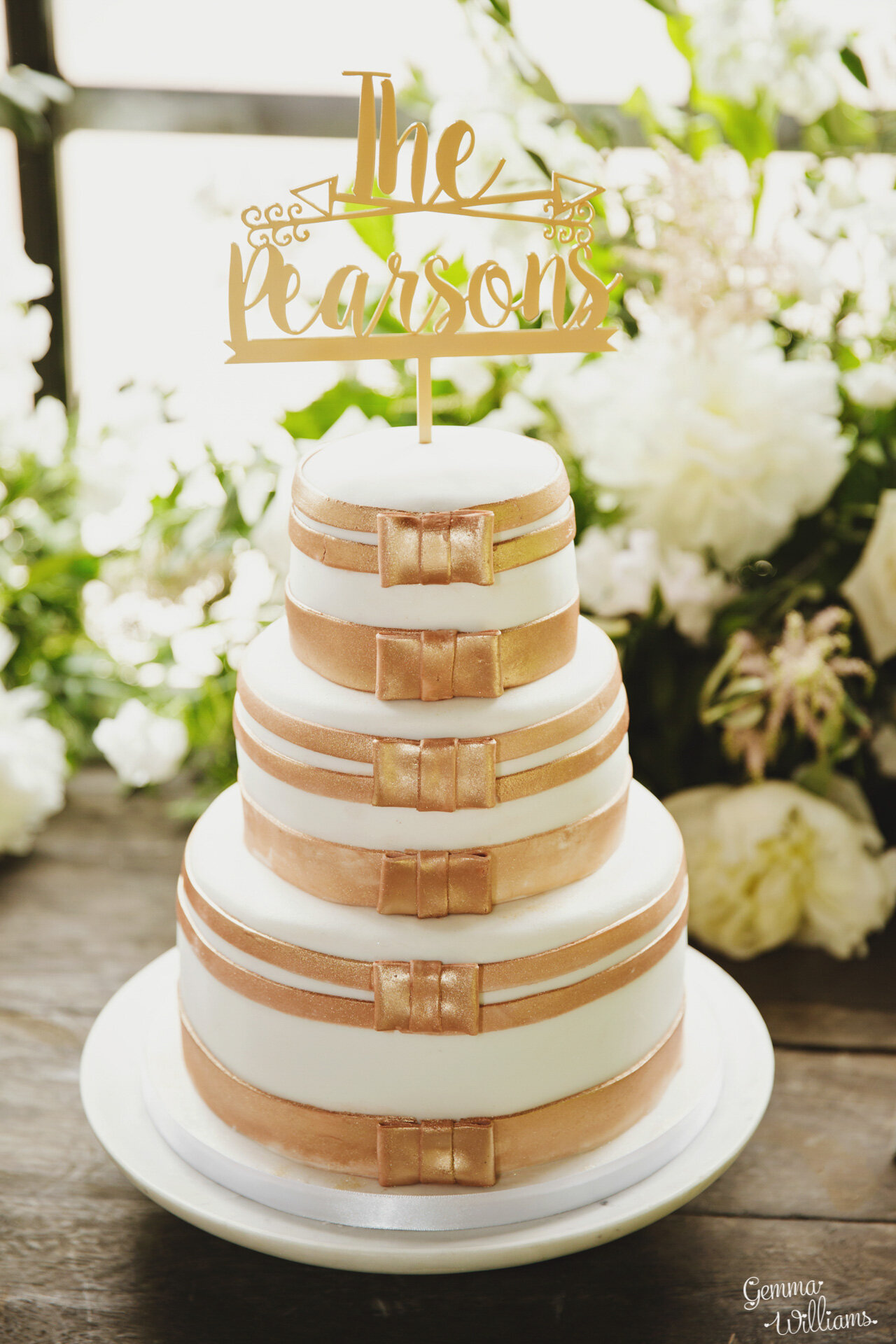 Recommended Wedding Cakes In Herefordshire Herefordshire Wedding Blog