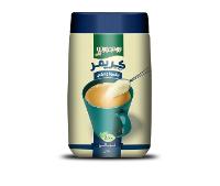 Creamer Jar 3D Arabic.png