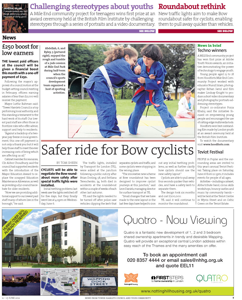 page-7-eel.jpg