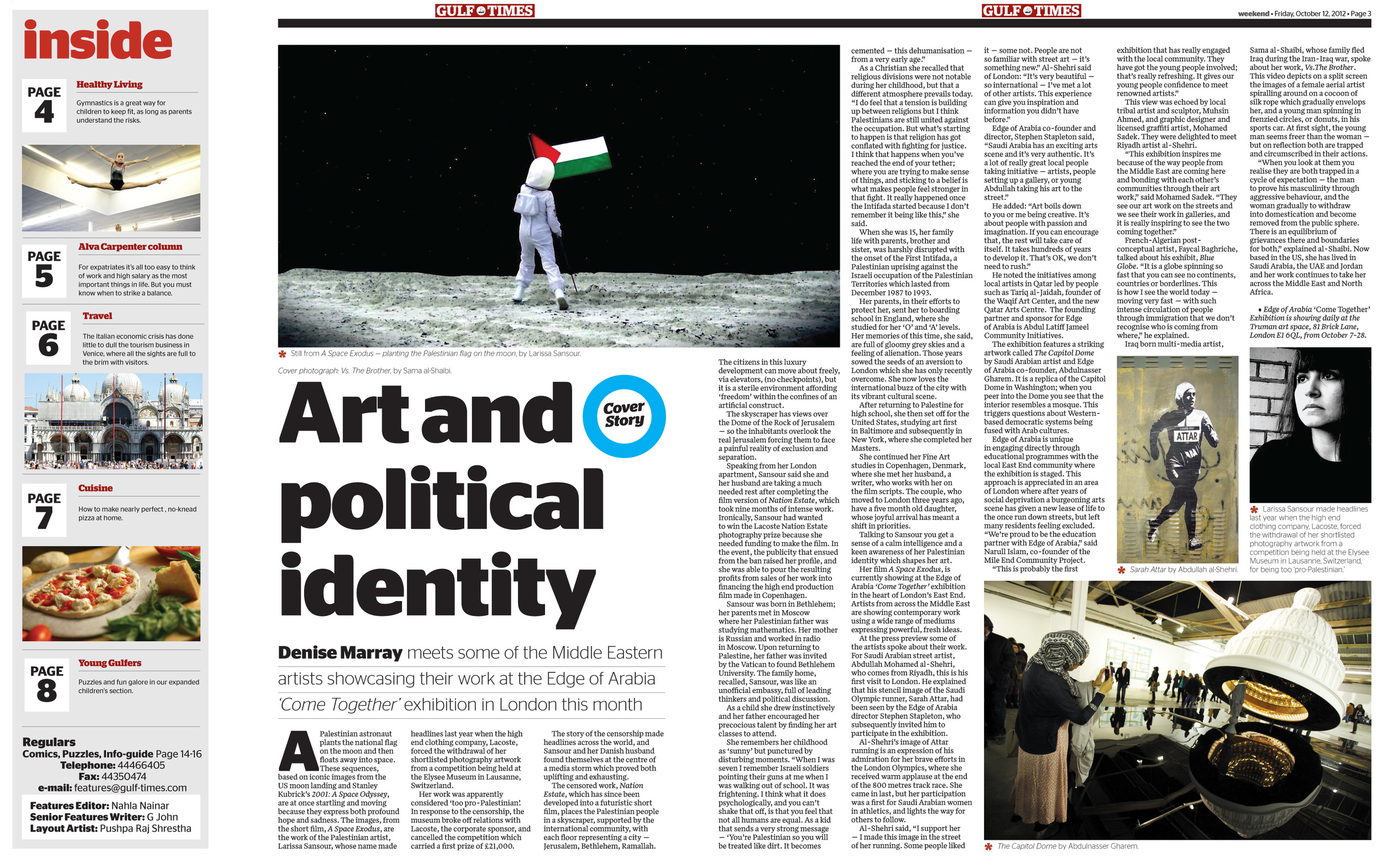 Gulf-Times-Weekend-Main-12.jpg