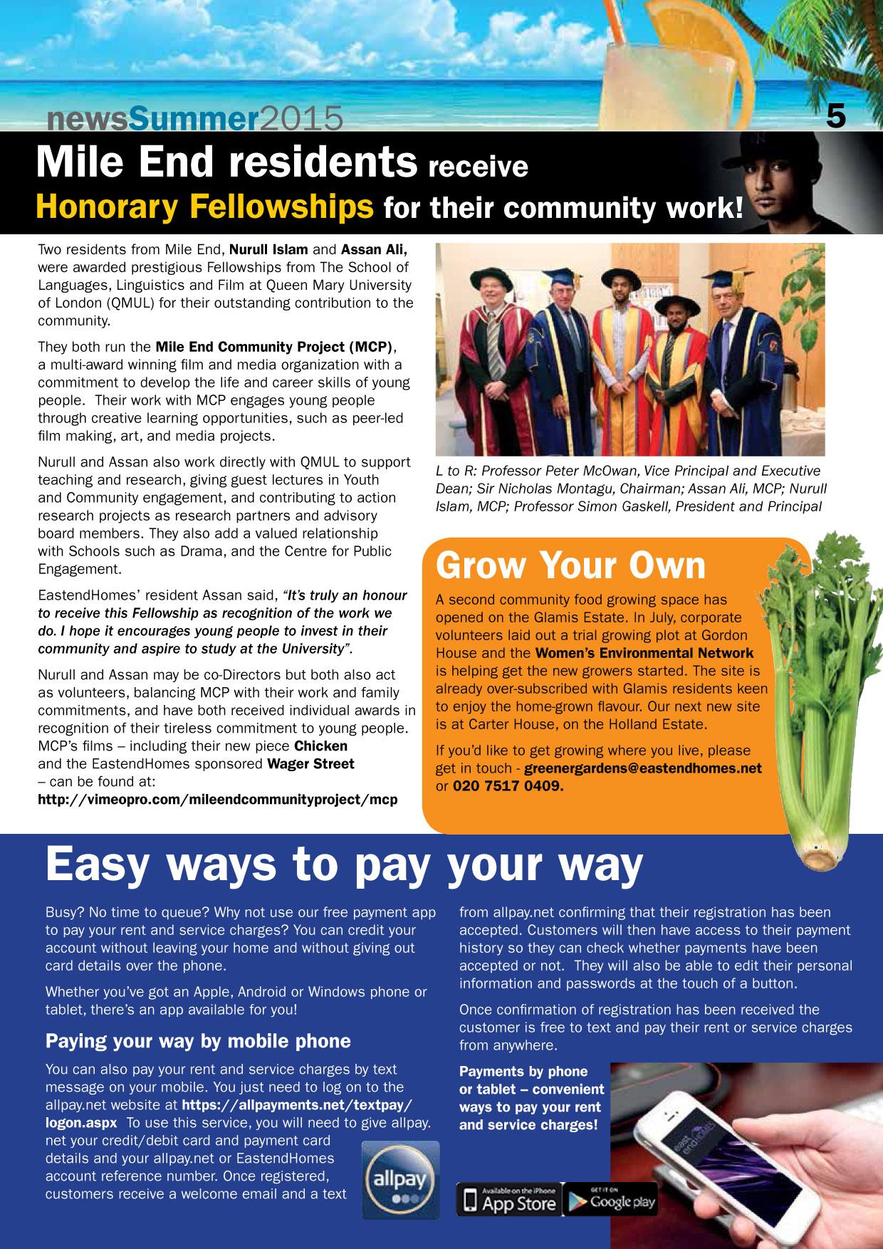2015-EEH-Newsletter-summer-5.jpg