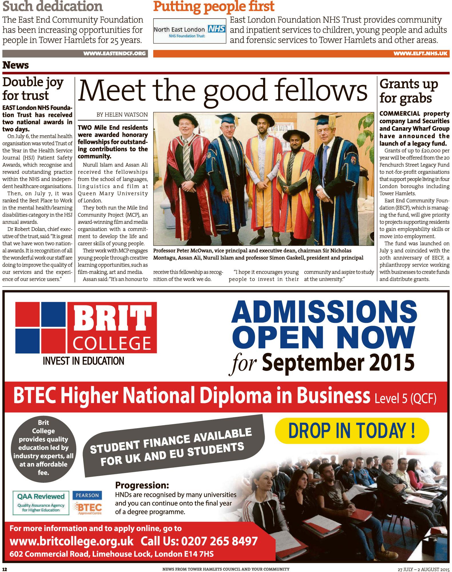 East_End_Life_27Jul2015-Fellowship-article-12.jpg