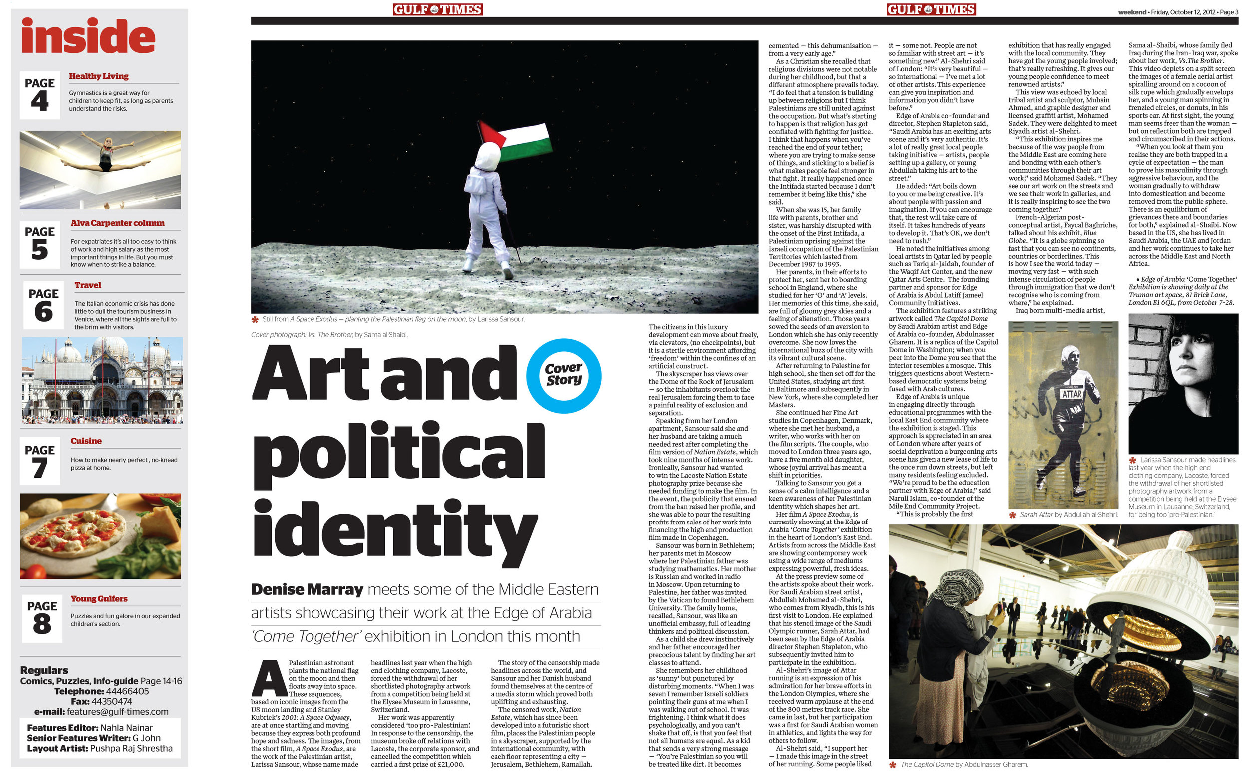 Gulf-Times-Weekend-Main-12.10.jpg