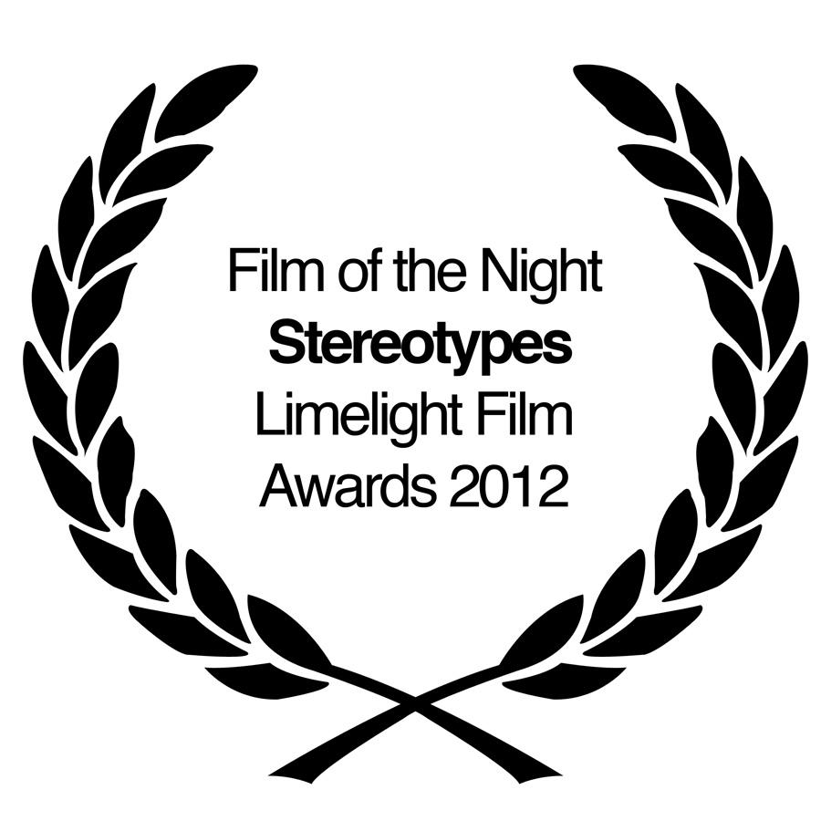 film of the night-  2012.jpg