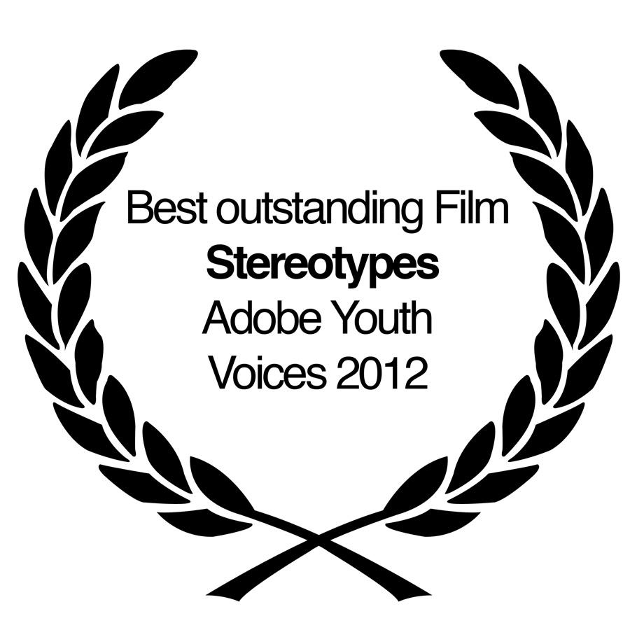 outstanding film 2012.jpg