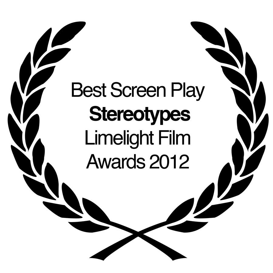 Best Screen Play 2012.jpg