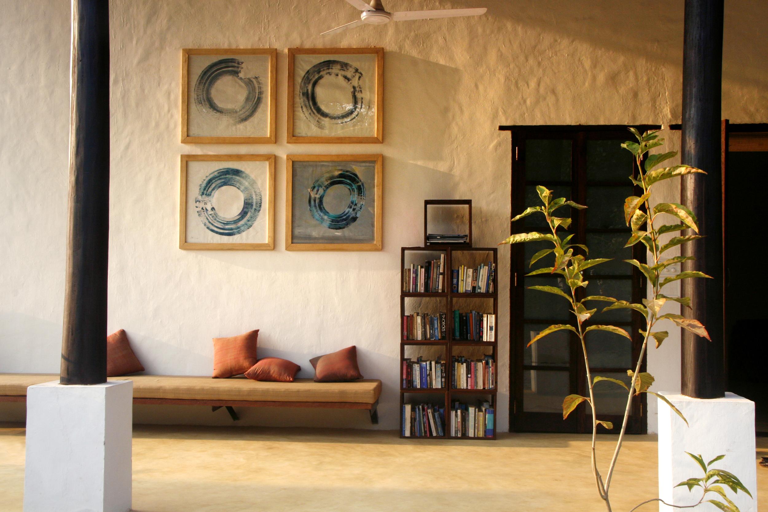Poilo Gor Lounge.jpg