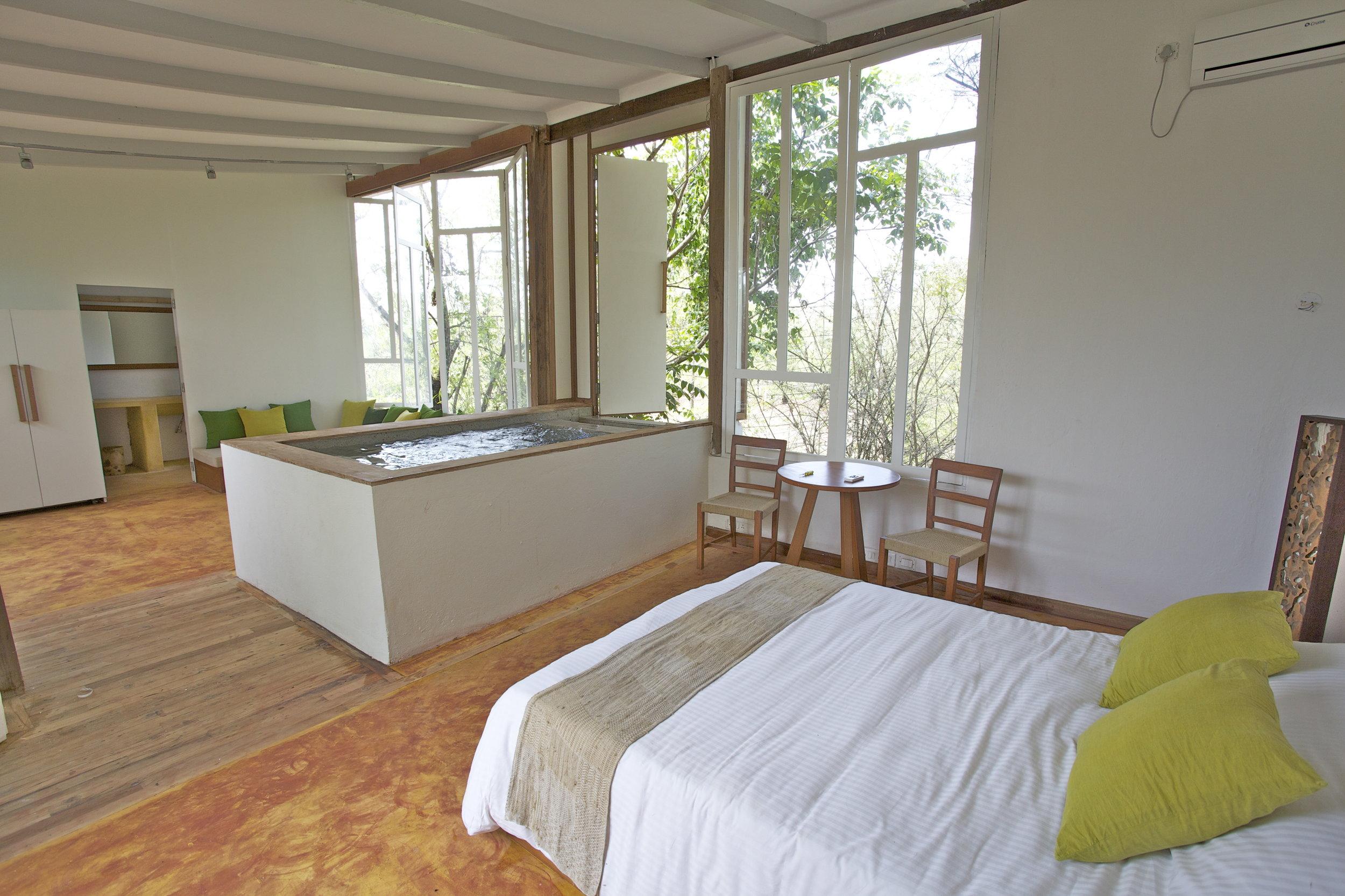 Honeymoon Loft Bedroom Area.jpg