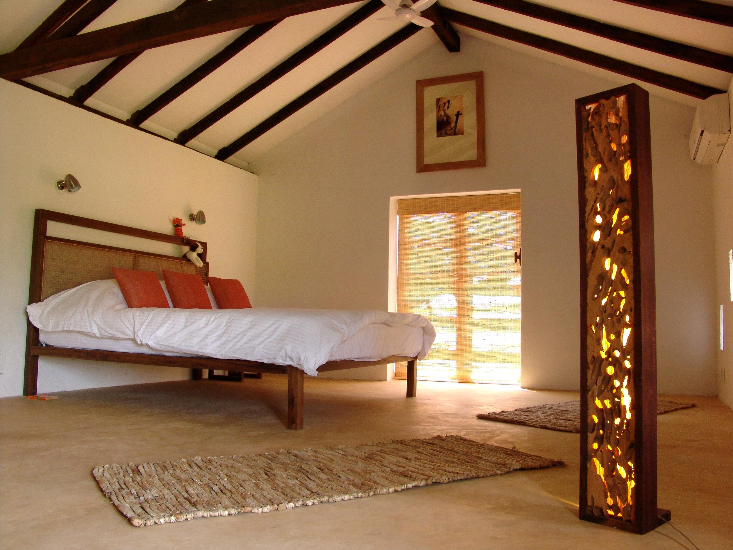 Poilo Gor Bedroom.jpg