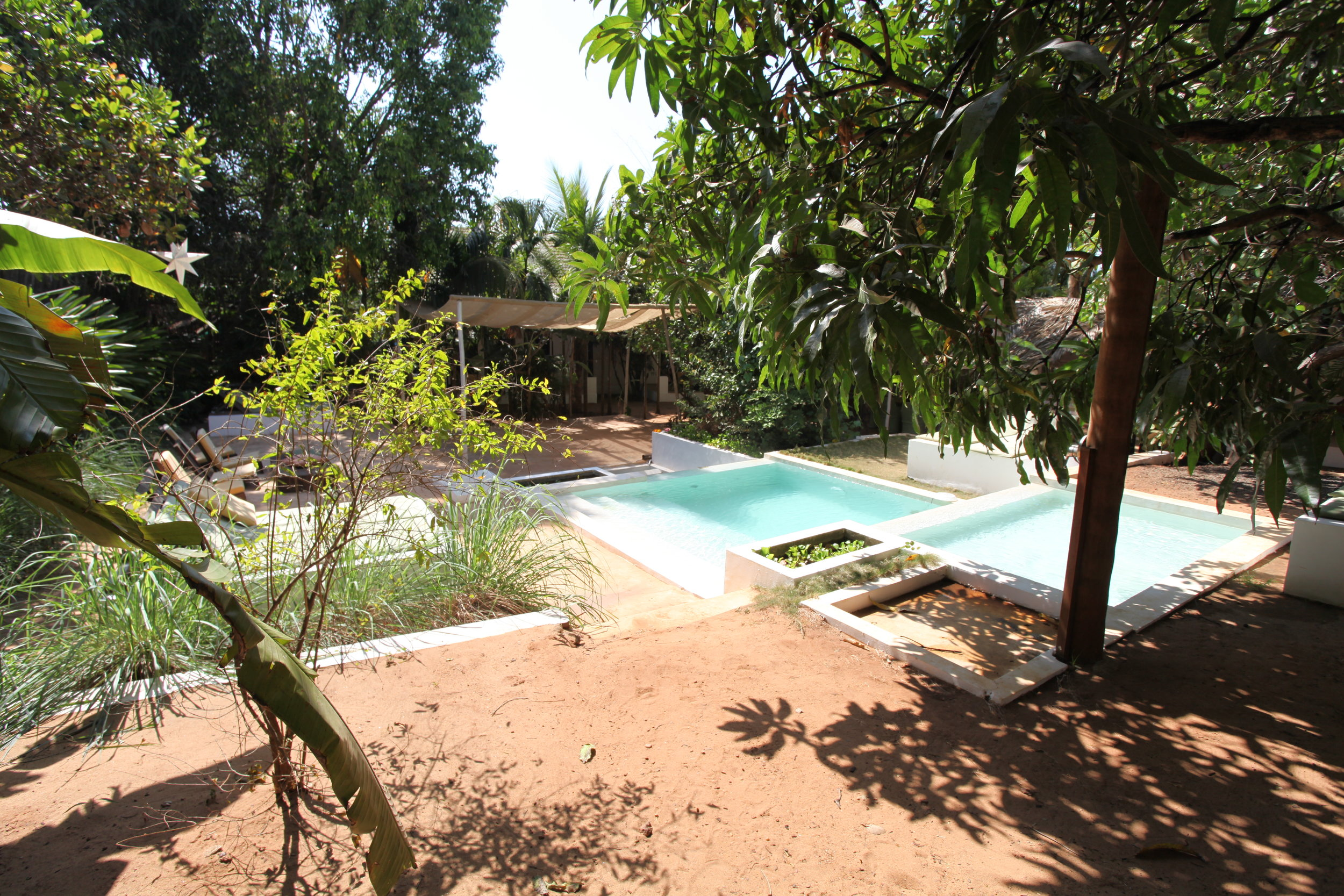 Kaju Varo Cascading Common Pool.JPG