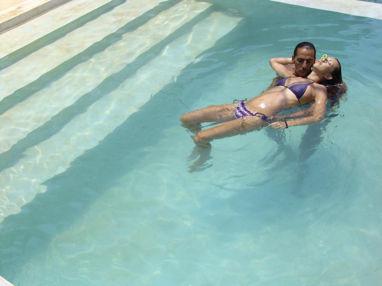 Water therapy kaju varo pool.jpg