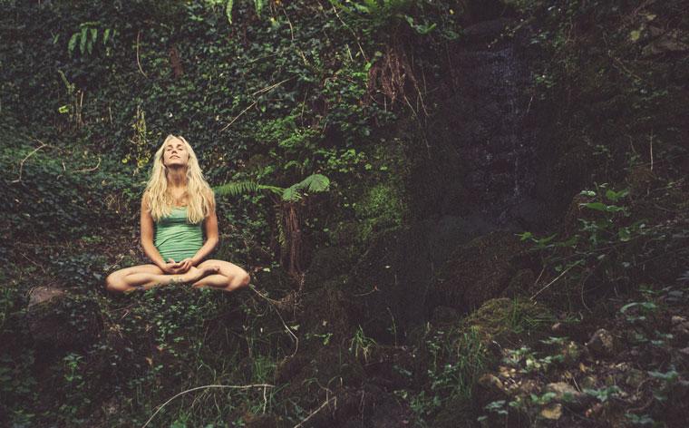 Feature-Biarritz-best-yoga-retreats-meditation-retreats-yoga-retreats-europe.jpg