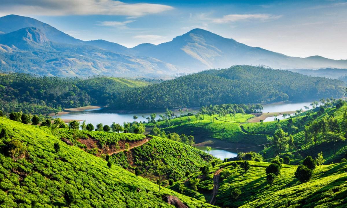 blogs-5-incredible-experiences-in-indias-western-ghats-1.jpg