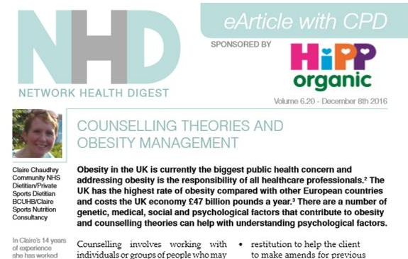 Obesity article pict.jpg