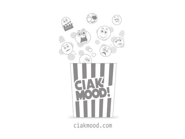 Ciakmood<br>-Client-<strong>UAE</strong>