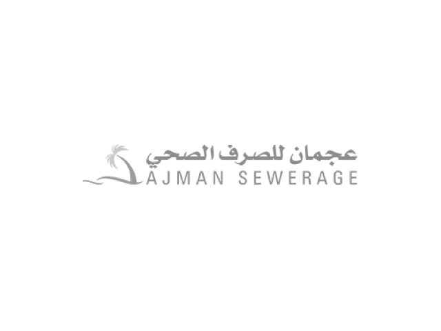 Ajman Sewerage<br>-Client-<strong>ITA</strong>