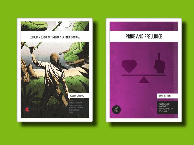 Book Cover Art<br>-Creative Design-<strong>Marketing</strong>