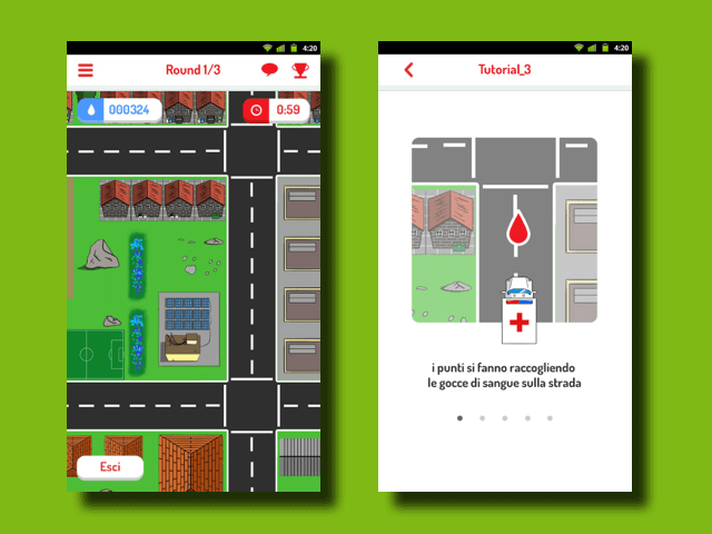 Game Maps<br>-Game Design-<strong>APP Development</strong>