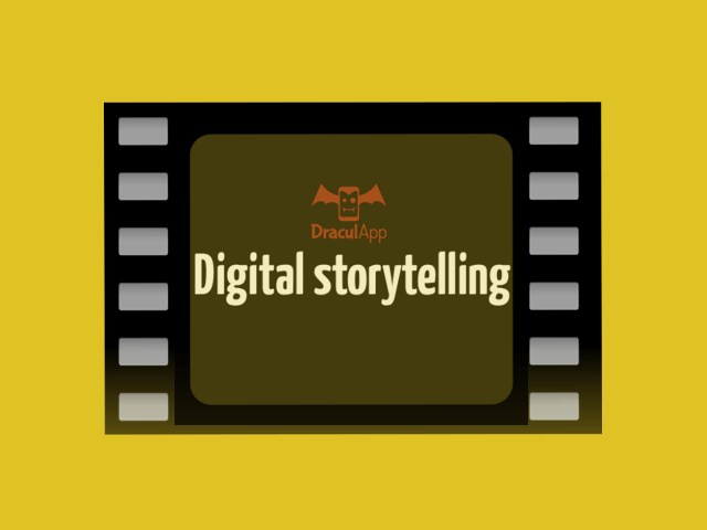 """Digital Storytelling<br>-Production-<strong>Video</strong><a target=""""_blank"""" href=""""http://bit.ly/1T39Rm6"""">Watch</a>"""
