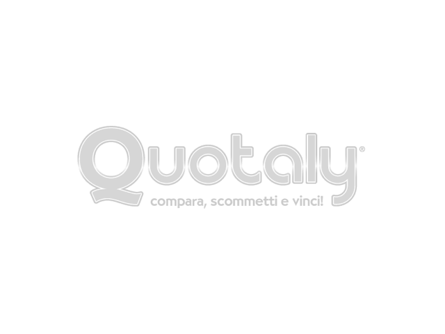 Quotaly<br>-Client-<strong>ITA</strong>