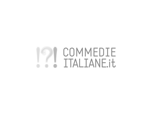 Commedie Teatrali Italiane<br>-Client-<strong>ITA</strong>