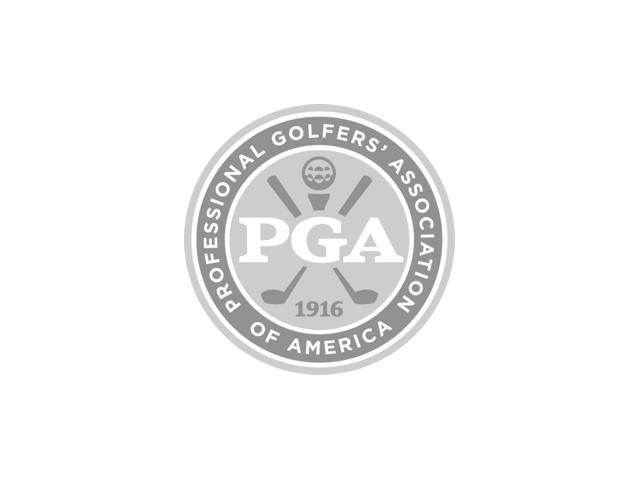 PGA<br>-Client-<strong>USA</strong>