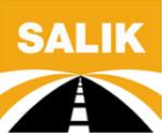 salik app