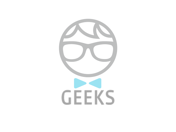 GEEKS<br>-Partner-<strong>UAE</strong>