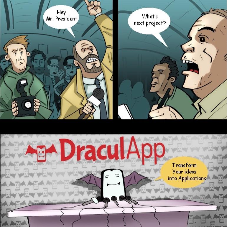 Vision_Draculapp.jpg