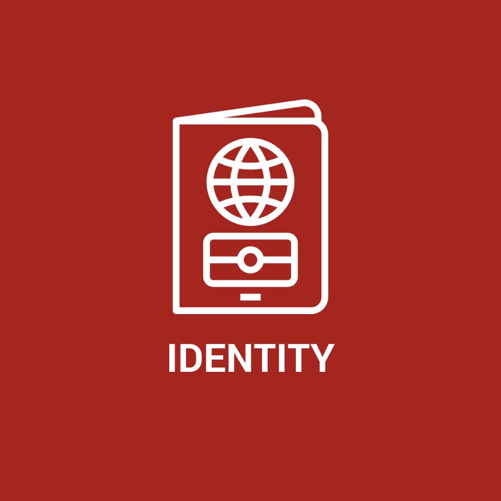Draculapp_Identity.001.jpeg