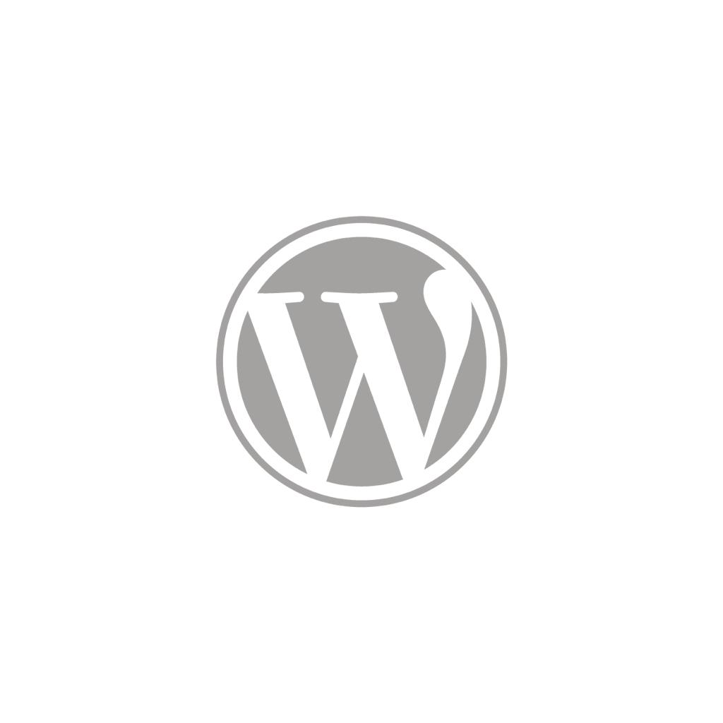 Draculapp_Wordpress.001.jpeg
