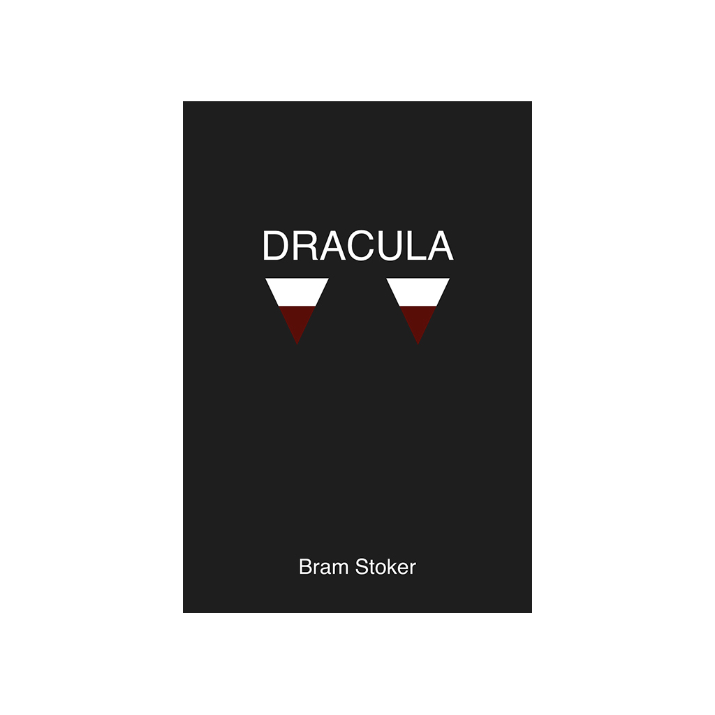 Draculapp_Readable.001.jpeg