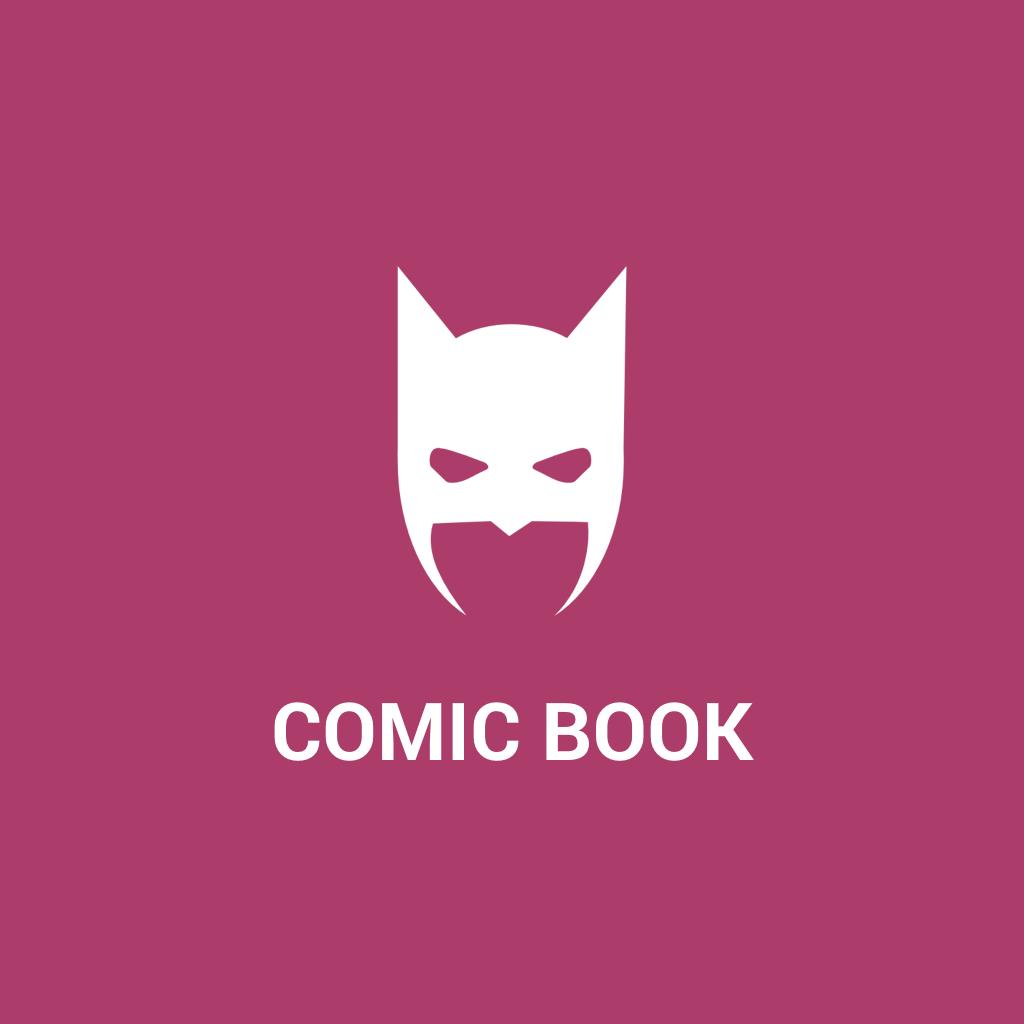 Draculapp_Thumb Comic.002.jpeg