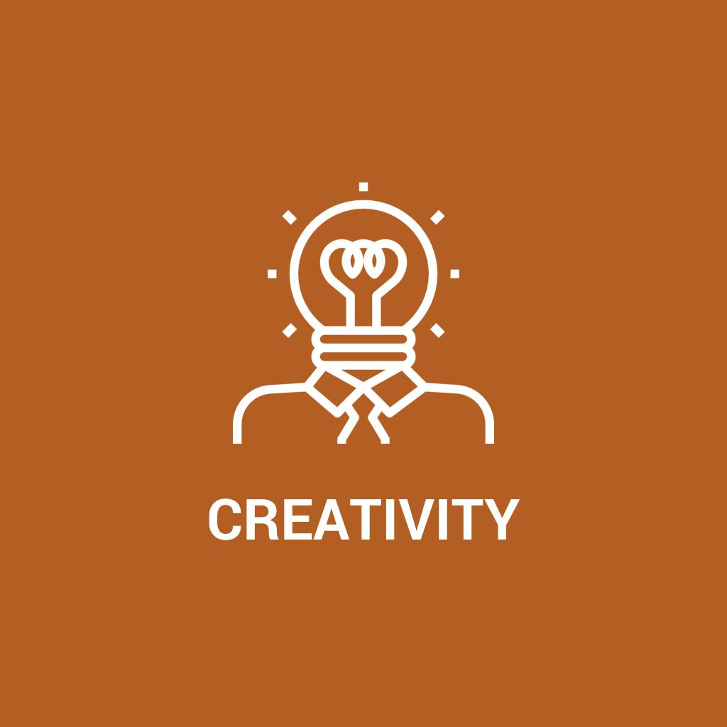 Draculapp_Creativity Brown.001.jpeg