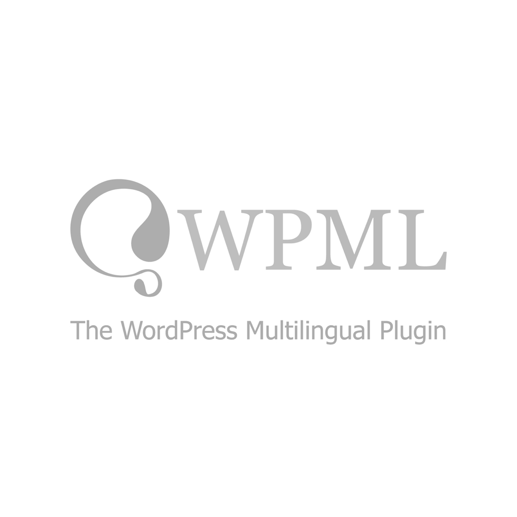 Draculapp_Text_WPML.001.jpeg