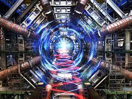 Image CERN