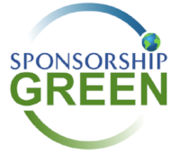 Sponsorship Green