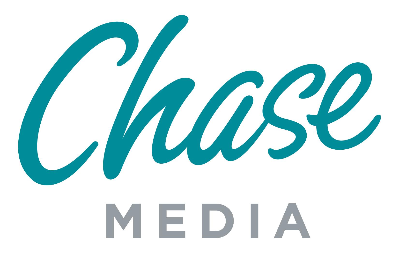 Chase-Media-logo-final.jpg