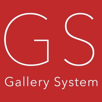 GallerySystemLogoSquare400x400PNG.jpg
