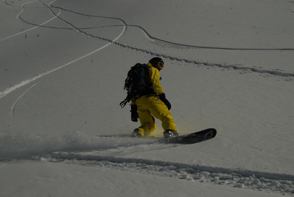 Winter 2009/10