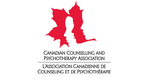 canadian-counsellingv2-570x321.png