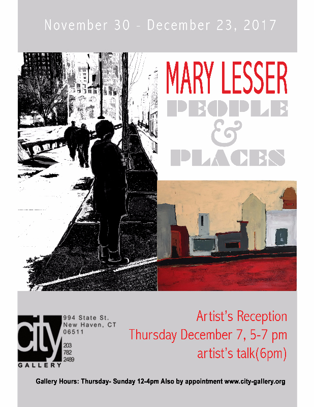 Mary Lesser people and places evite.jpg