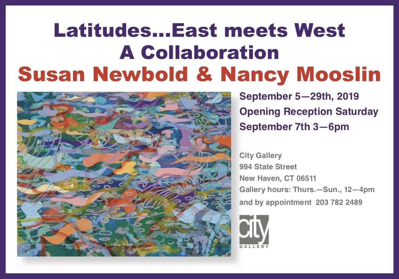 Newbold-Mooslin-E-vite-7-17-19.jpg