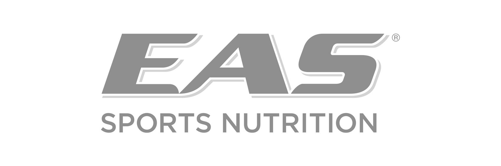 EAS_SportsNutrition_black.jpg