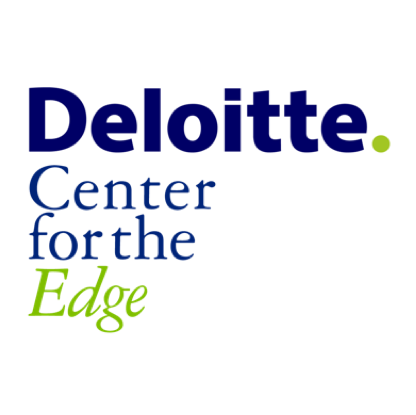 Deloitte Centre for the edge.png