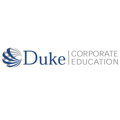 Duke CE.png