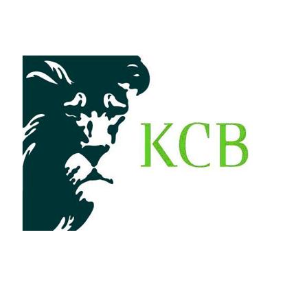 KCB.png