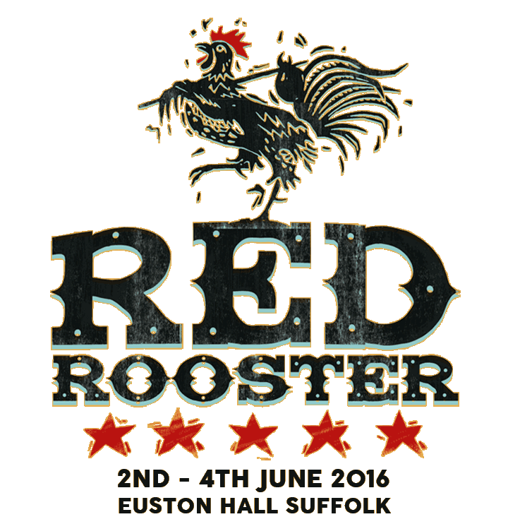 Red Rooster '16 - Bar Manager